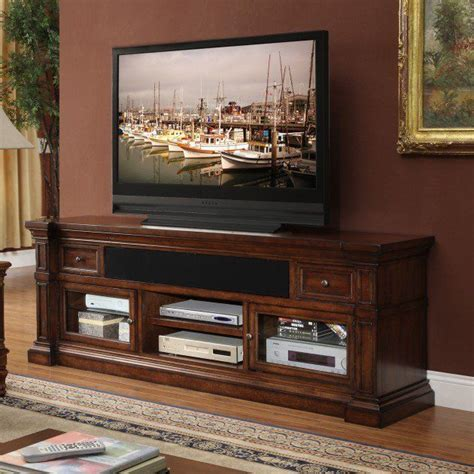cool tv cabinet ideas top 25 best cool tv stands ideas on tv units