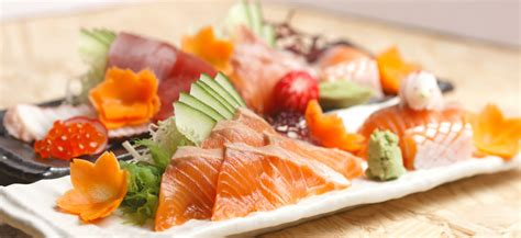 authentic japanese cuisine bishamon japanese restaurant brisbane bishamon
