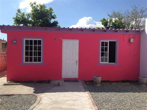 Two Bedrooms Houses For Rent by 2 Bedroom 1 Bathroom House For Rent In Portmore St