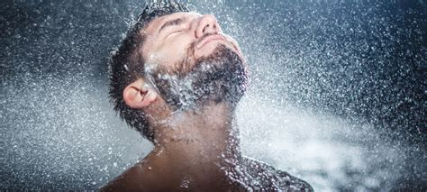 cold showers vs showers 7 benefits of cold showers that you probably don t