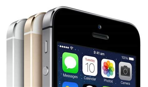 iphone 6 india price apple iphone 6 specifications iphone 6 tentative price in