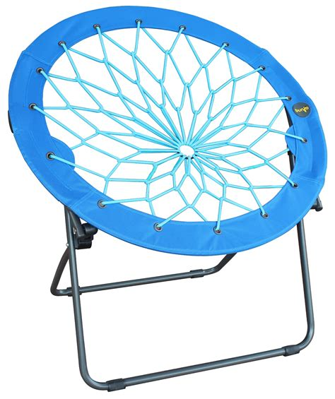 blue bunjo bungee chair   sywr points