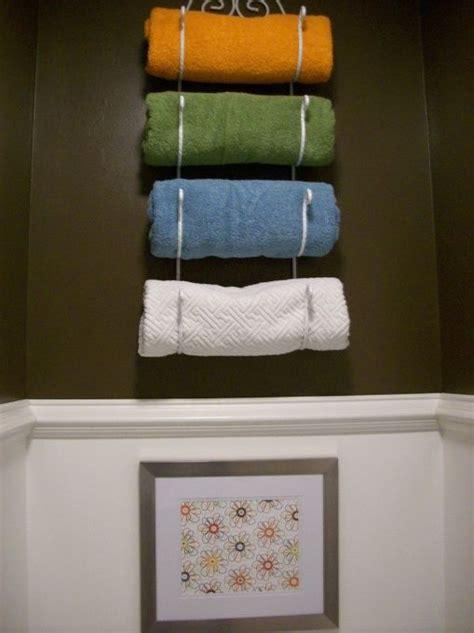 Gender Neutral Bathroom Colors by My Gender Neutral Bathroom Kiddos Bathroom