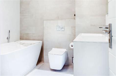 mariwasa tiles  kitchen sink rumah joglo limasan work