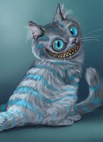 pictures of cheshire cat cheshire cat on deviantart in