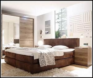 Bett 120x200 Metall : bett ikea gebraucht freiburg ~ Whattoseeinmadrid.com Haus und Dekorationen
