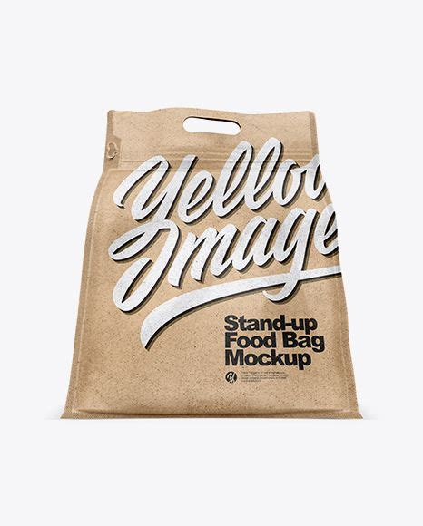 About 32% of these are paper bags, 2% are packaging bags, and 44% are plastic a wide variety of kraft paper stand up pouches options are available to you, such as paper type, industrial use. de symbol on | Business card mock up, Bag mockup, Free ...