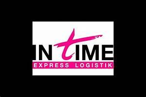 Hermes Spedition Tracking : hermes logistik niederlassungen tracking support ~ Markanthonyermac.com Haus und Dekorationen