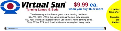 tanning bed superstore tanning lotions tanning ls and
