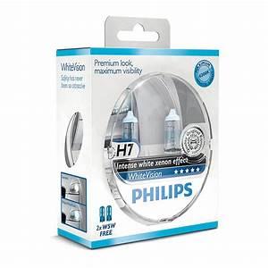 Philips Racing Vision H7 : philips racing vision 150 ukpassats ~ Jslefanu.com Haus und Dekorationen