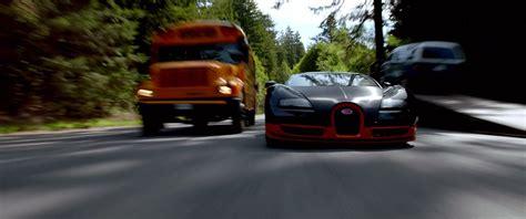 2010 Bugatti Veyron Ss Replica 4