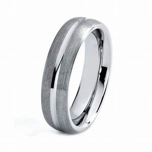 titanium wedding band men titanium rings mens wedding With titanium wedding rings women