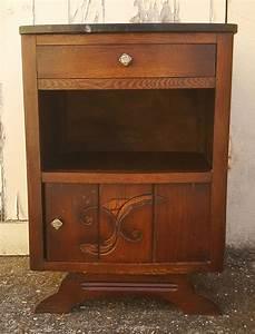 broc co meubles art deco art nouveau 1900 1920 et With meuble 1900