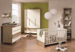 babyzimmer paidi babyzimmer einkaufen bei möbel graf in der nähe dresden