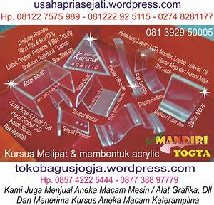 Stempel Warna  Penerbit  Offset  Sablon  Hotprint  Emboss