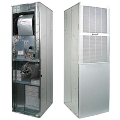 revolv gas furnace  btu ac ready