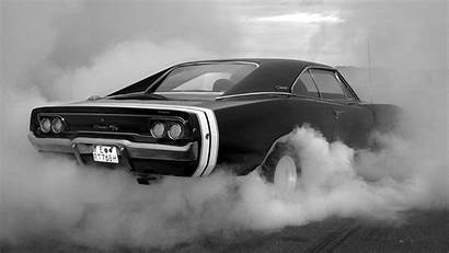 Charger Dodge 69 Rt 1969 Wallpapers 68