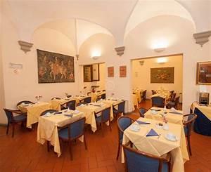 Botticelli Hotel: Bewertungen, Fotos & Preisvergleich (Florenz, Italien)