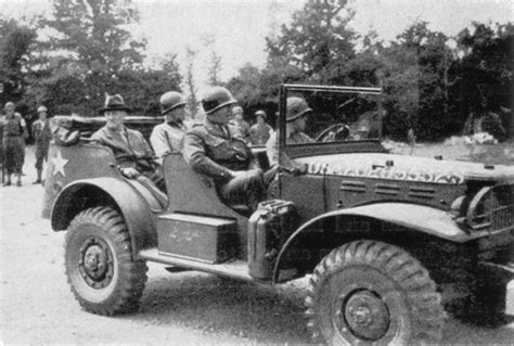 War Commander Wallpaper Gallery Topworldauto Gt Gt Photos Of Dodge Wc57 Command Car Photo