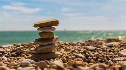 Harmony Balance Stones 4k Fhd Hdtv 1080p