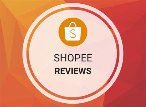 Buy Shopee Reviews - Shopee Marketing   AppSally