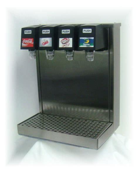 soda machine home soda dispensers sodafountainforhome Home