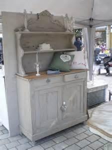 Patiner Un Meuble En Gris Gustavien by 1000 Id 233 Es Sur Le Th 232 Me Vieux Meubles Sur Pinterest