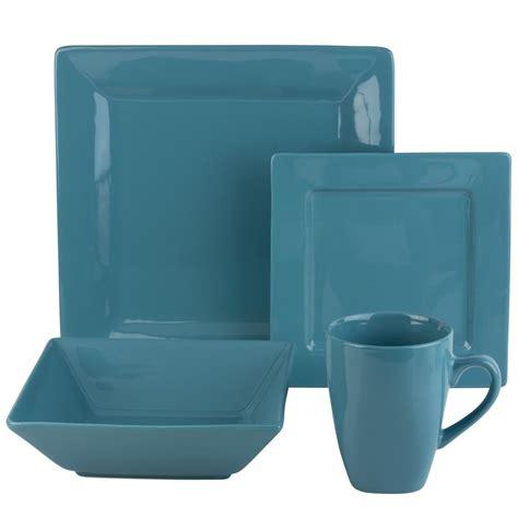 corelle vitrelle corelle winter 16 vitrelle dinnerware set