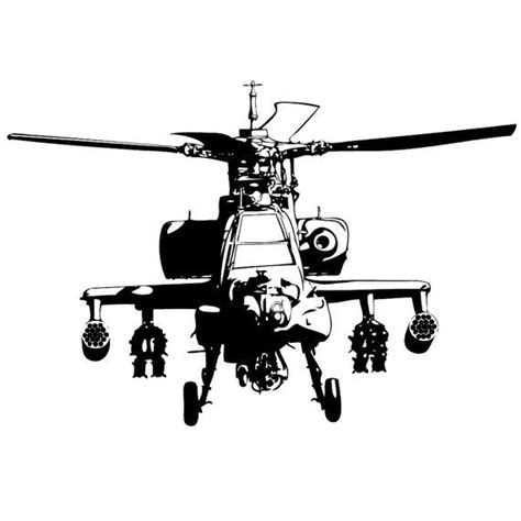 94 Best Helicoptero Images On Pinterest