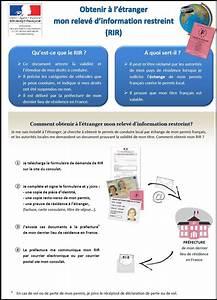 Conduire Sans Permis : permis de conduire ambassade de france en espagne embajada de francia en espa a ~ Medecine-chirurgie-esthetiques.com Avis de Voitures