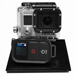 GoPro HD HERO 3 Black Edition - магазин туристического ...