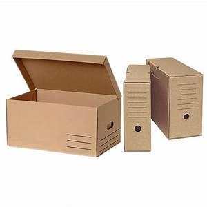 Boite Archive Deco : bo tes d 39 archives comparez les prix pour professionnels sur page 1 ~ Teatrodelosmanantiales.com Idées de Décoration