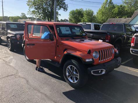 jeep wrangler colors creativehobbystore