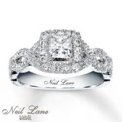 neil engagement rings jewelers gold ring neil gold ring