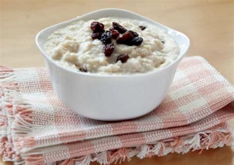 Celiac Sufferers And Glutenfree Fanatics Can Eat Oats