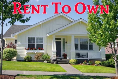 houses rent to own payday loans direct lenders