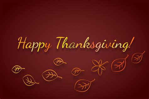 images thanksgiving  autumn greeting