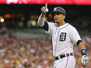 Victor Martinez Pictures - Boston Red Sox v Detroit Tigers ...