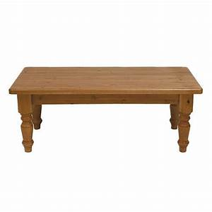 farmhouse coffee table With modern country coffee tables