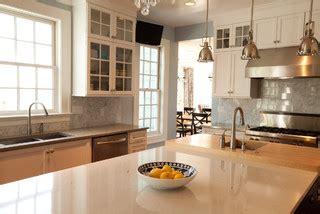 design a new kitchen transitional glam kitchen traditional kitchen 6553