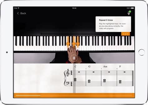 Sad Emotional Piano Backing Track In B Minor