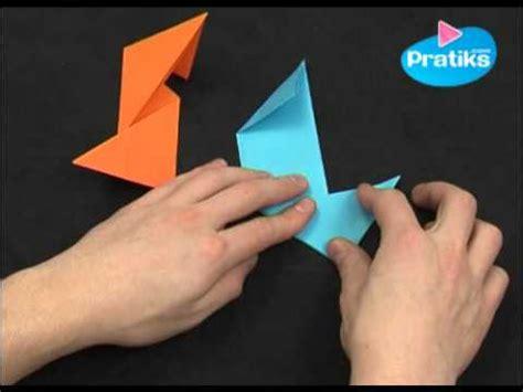 comment fabriquer un canap origami comment faire un shuriken en papier