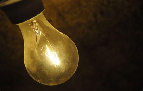 oule 224 incandescence int 233 rieur luminaireint 233 rieur luminaire
