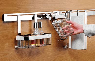 kitchen wall organization systems jeri s organizing decluttering news using the walls 6 6429