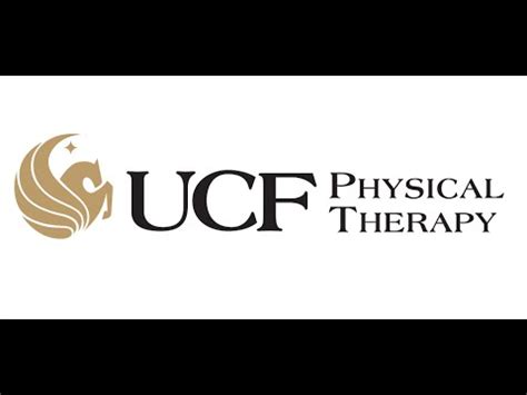 ucf physical therapy  glimpse   classrooms youtube