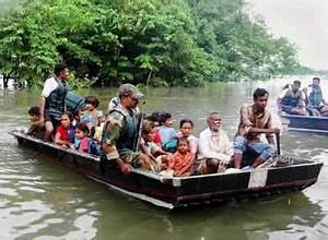Rajnath to assess flood damage in Assam   Guwahati News ...