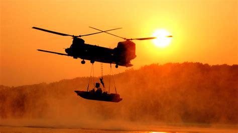 aviationist halo jump