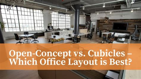 Office Space Vs The Office by Office Space Cubicles Or Open Concept Lite Ez