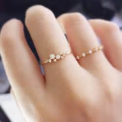 anillos de compromiso baratos   ya  te ponga