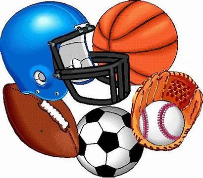 Sports Team Pro Concussions Sport Professional Clip